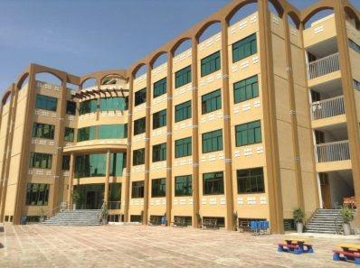 What is the best school in pakistan? - Quora