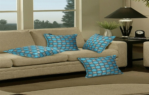 Which Website Is The Best To Buy Home Furnishings Online In India
