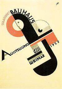 Bauhaus Style Definition what are the defining characteristics of bauhaus design quora