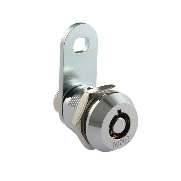 Who Is The Best Wooden Door Lock Manufacturer In The