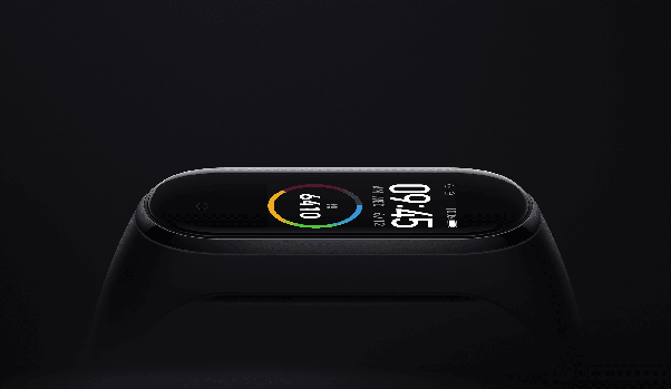 When Mi Band 4 will be launched in India? - Quora