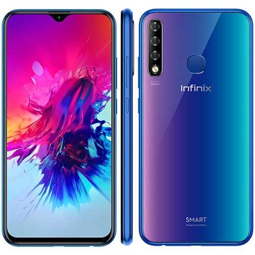 Is Infinix a good phone? - Quora