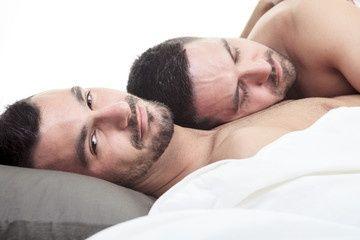 Gay Bahrain