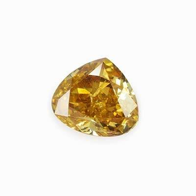 carat id orangy brown round diamond dark diamonds fancy