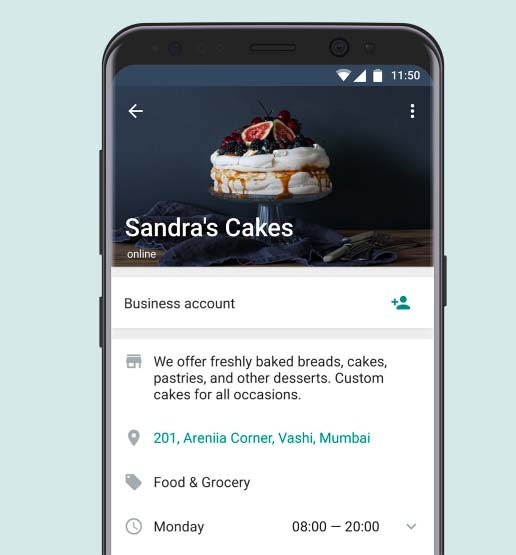 How To Use Whatsapp For Business Quora