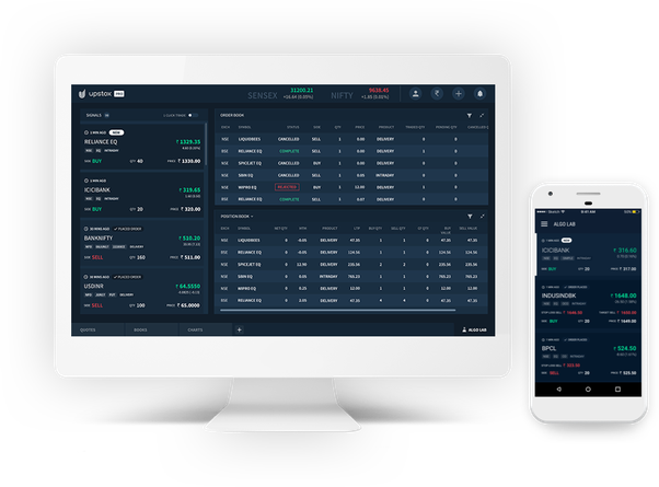 How to create an automated trading system - Quora