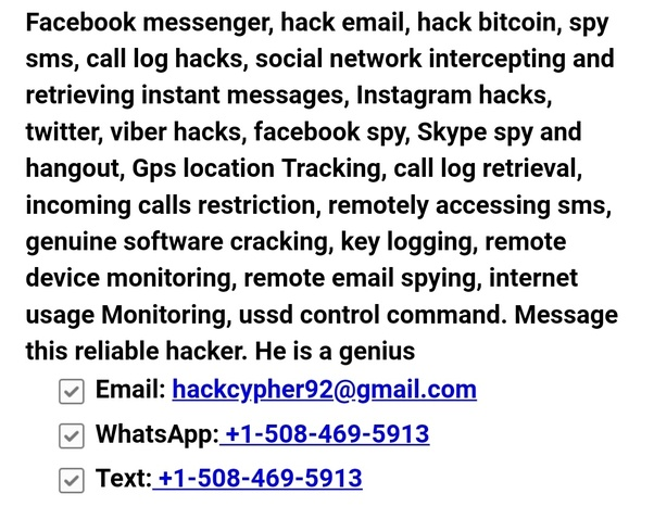 crack password sql database - crack password sql database