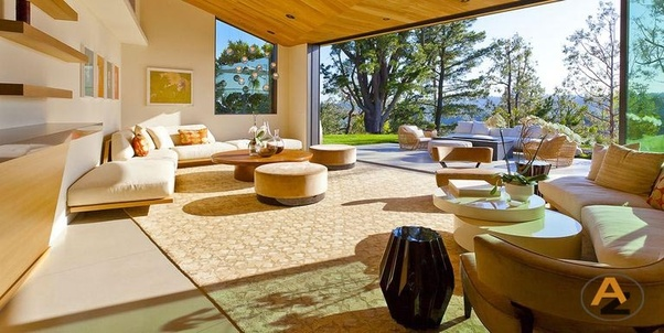 What are the different styles of interior design quora - Different interior design styles ...