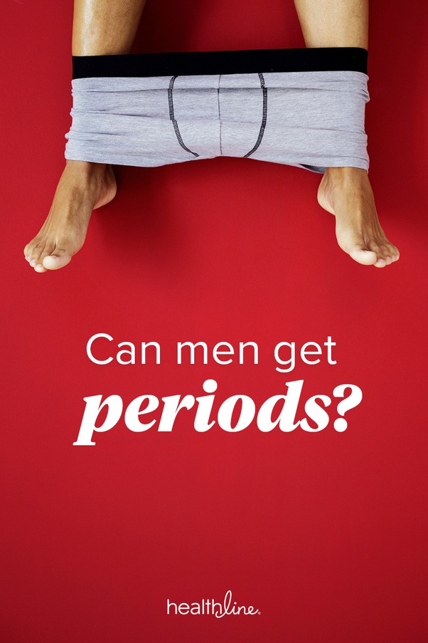 To periods guide mens 59 Things