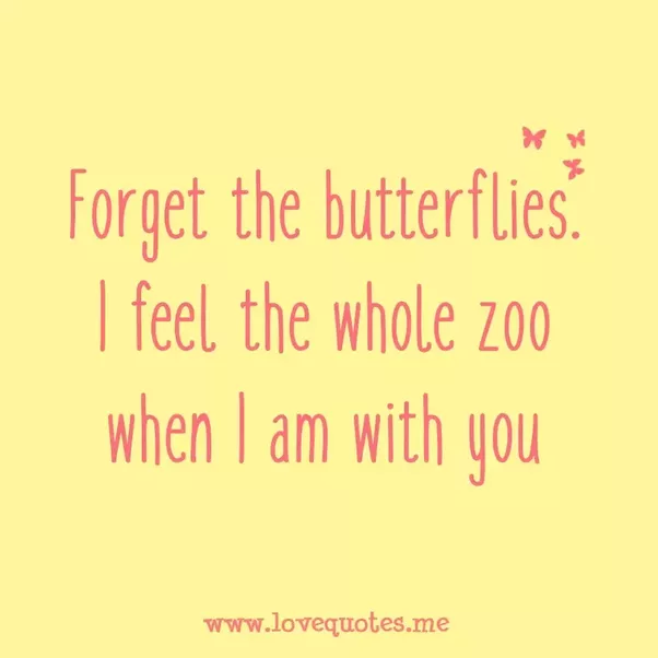 You Should Really Check Out This Cute Love Quotes For Him