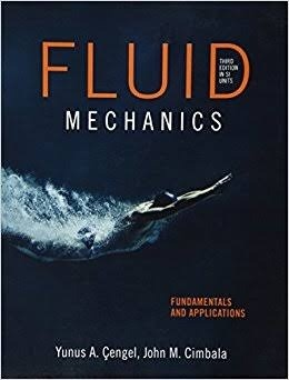 Which book is best for gate for mechanical engineering quora fluid mechanics fluid machinery fm yunus cengel cimbala fandeluxe Choice Image