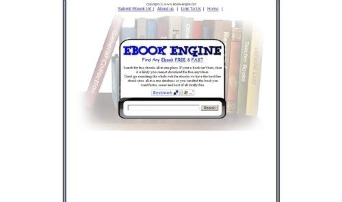 Website recommendations where can i download free e books in pdf this search engine enables users to search through various smaller free ebook websites you can search for both pdf and doc format ebooks here fandeluxe Choice Image