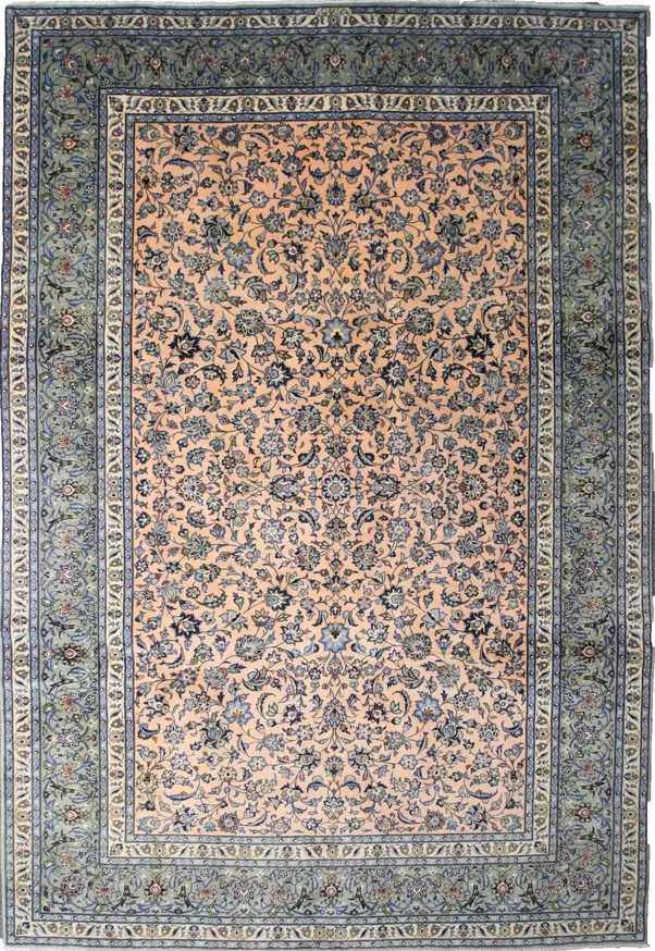 Check Out Modern Rug Importers For More