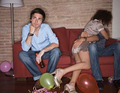 10 Simple Mistakes Men (and Women) Make in Online Dating