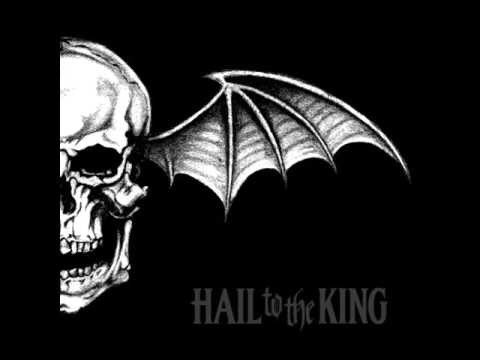 What is your least favorite Avenged Sevenfold album? - Quora