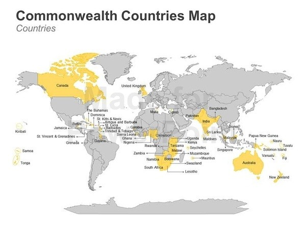 Which former british colony hates britain the most quora countries that hate the united kingdom would not join the british commonwealth but it is full of members some who were never british colonies like gumiabroncs Gallery