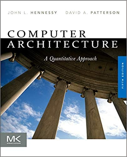 Computer Organization And Architecture 10th Edition Pdf