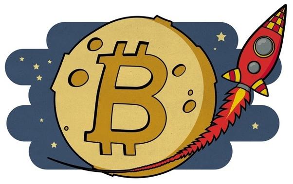 Minimum money to invest in bitcoin