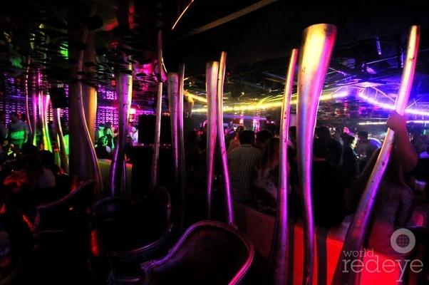 VA - Club Miami 2011