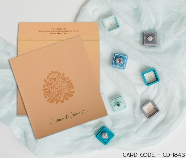 Cheap Online Wedding Invitations: How Can I Get CHEAP Wedding Invitations?