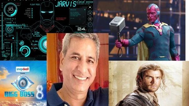 The Sivaji: The Boss 2 Full Movie In Hindi