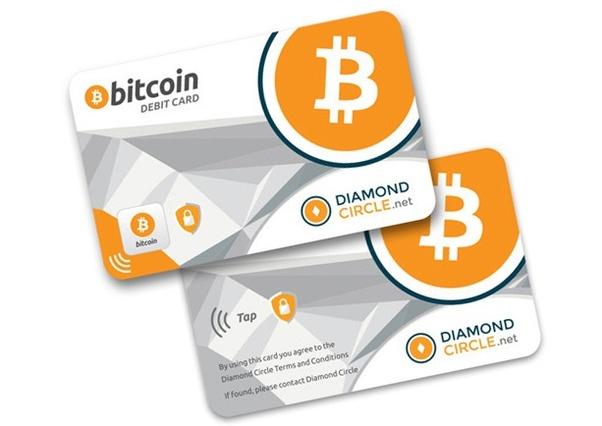 Cele mai bune carduri de debit Bitcoin