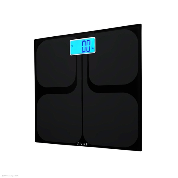 What is the best weighing scale to buy in India? - Quora