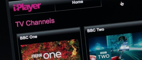 Can you watch BBC iplayer live? - Quora
