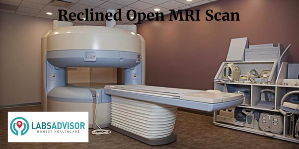 Since this machine is closed, the patients who are afraid of closed spaces  find it very difficult to be get this test done. Open MRI machines provide  a ...