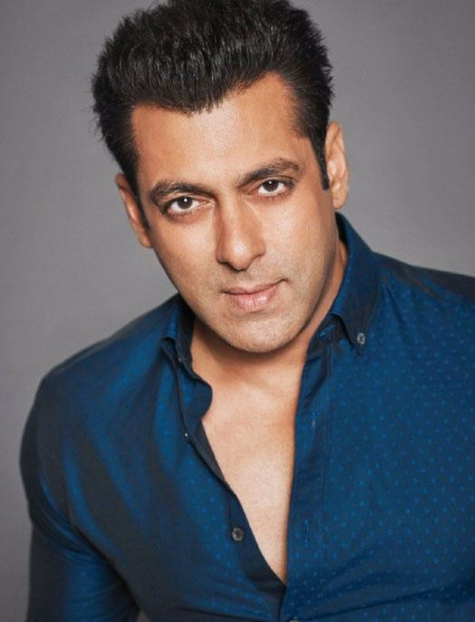 ¿Cuánto mide Salman Khan? - Real height Main-qimg-5f56fa2e9088df38ea2d00d8e1a481cc-c