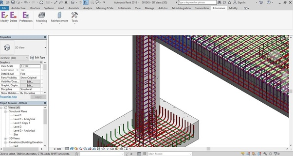 Where can I download Revit extensions for Revit 2018? - Quora