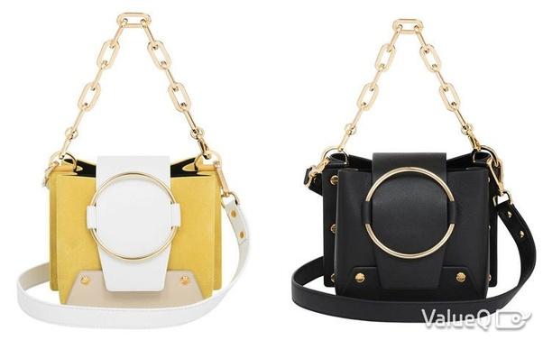 What S Your Favourite Handbag Quora