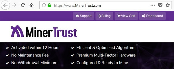 Bitz Free Bitcoin Cloud Mining How It Works Can You Buy Fractions Of -