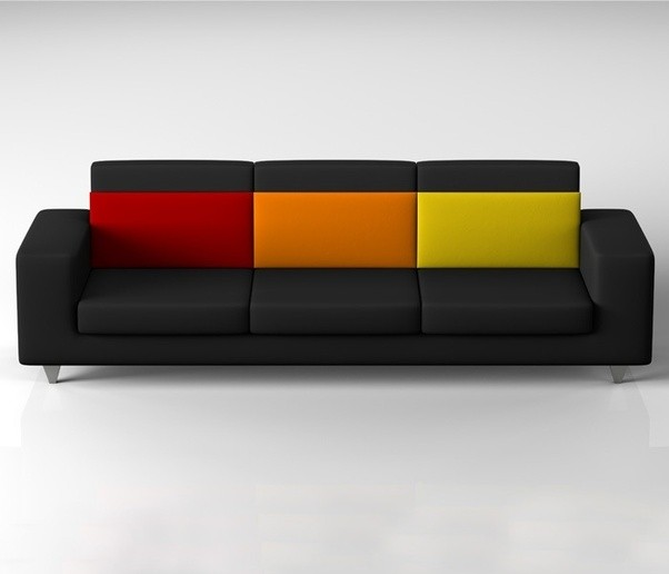 What Are Some Online Furniture Stores In The UK?