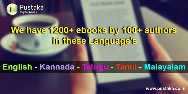 Malayalam ebook download free full