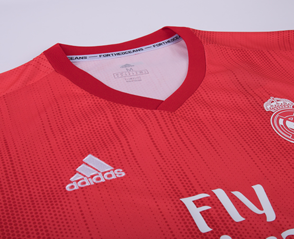 sale retailer 56186 8a739 What is the best website for buying soccer jerseys? - Quora