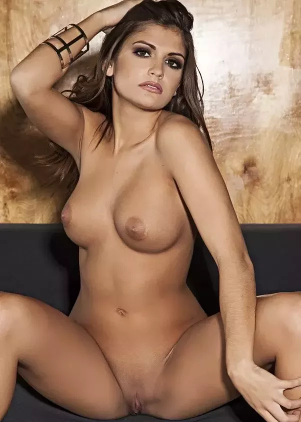 What Is The Best Nude Art - Quora-6517
