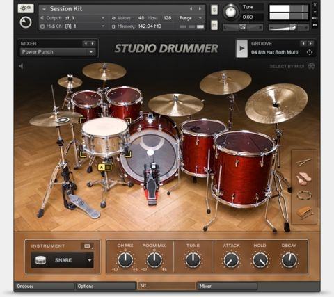 Will VST replace real musicians in time? - Quora