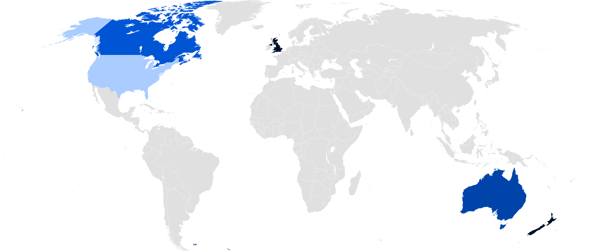 Madison : 1984 orwell map