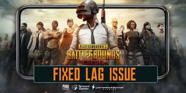 How to improve FPS or fix lag in PUBG rooted MediaTek (MTK