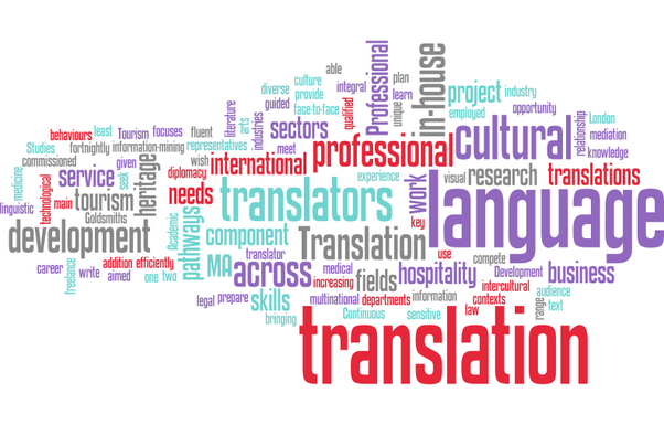 Where can I find certified legal translation services online