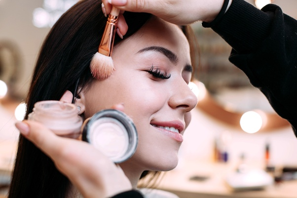 What are the best beauty and makeup institutions in India? - Quora