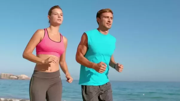 How effective is jogging for losing weight quora if you want to lose weight jogging is one of the most effective exercises to do it jogging burns more calories than almost all other forms of cardio ccuart Images