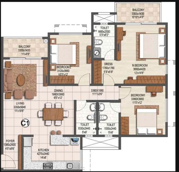 What is the Vastu plan of a house? - Quora Ideal Home Plan As Per Vastu on 20 x 20 home plans, india home plans, architects home plans, exterior home plans, kerala home plans, 2bhk home plans, feng shui home plans, pyramid home plans, construction home plans, nalukettu home plans, vedic home plans, future home plans, estate home plans, interior home plans,