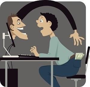 Testimonial broker binomous