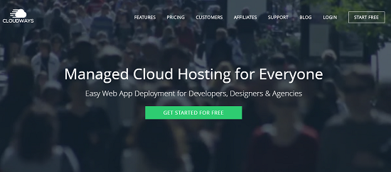 What is best cloud service for mobile app? - Quora