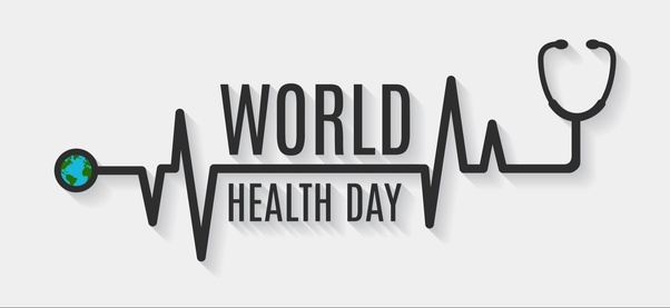 World Health Day 2018 Will Focus On Universal Coverage Everyone Everywhere