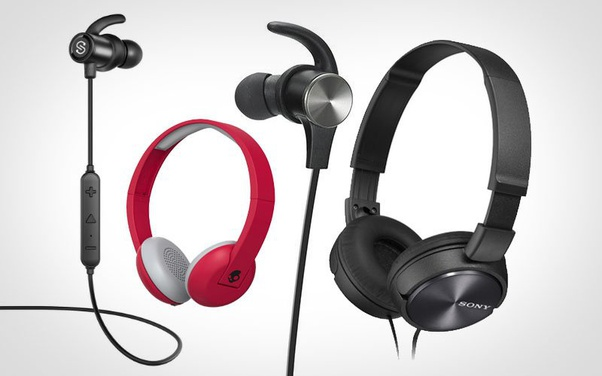 Which Is The Best Bass Earphone Headphone Under Inr 3000 Quora