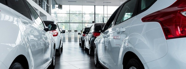 Which Used Car One Can Buy Within Rs 3 Lakhs In Delhi Quora