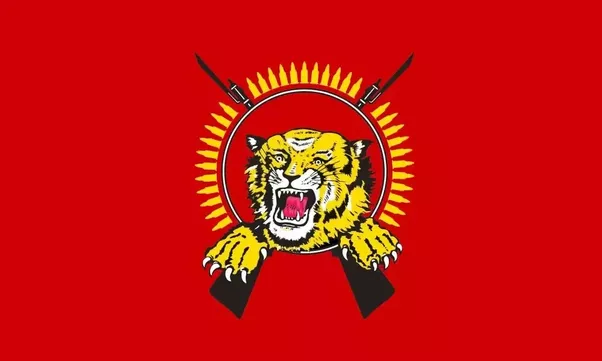 the separatist terrorist organization of the liberation tigers of tamil eelam The sri lankan civil war was a conflict fought on the island of sri lanka beginning on june 23, 1983, there was an on-and-off insurgency against the government by the liberation tigers of tamil eelam (the ltte), a separatist militant organization which fought to create an independent tamil state named tamil eelam in the north and the.